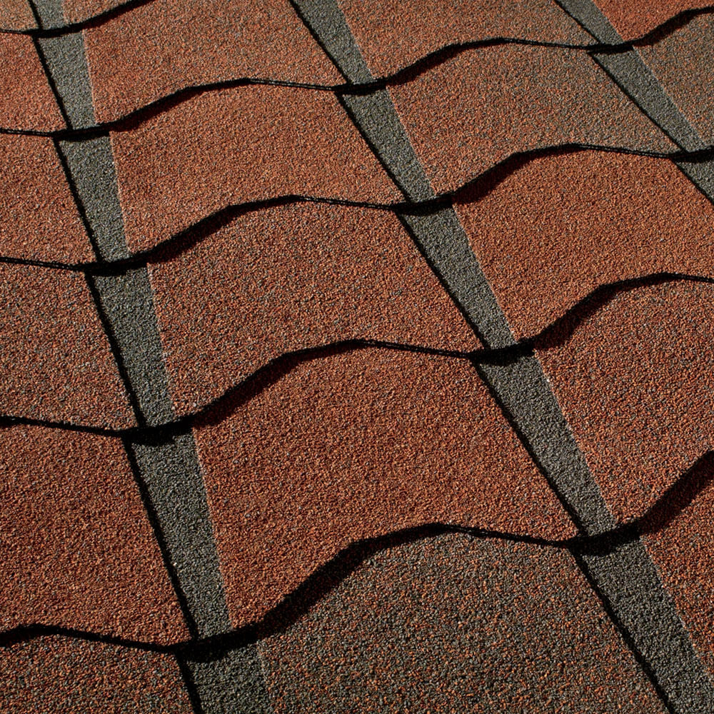 Nationwide Roofing Roofing Products